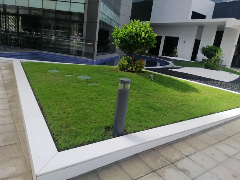 Landscaping (9)